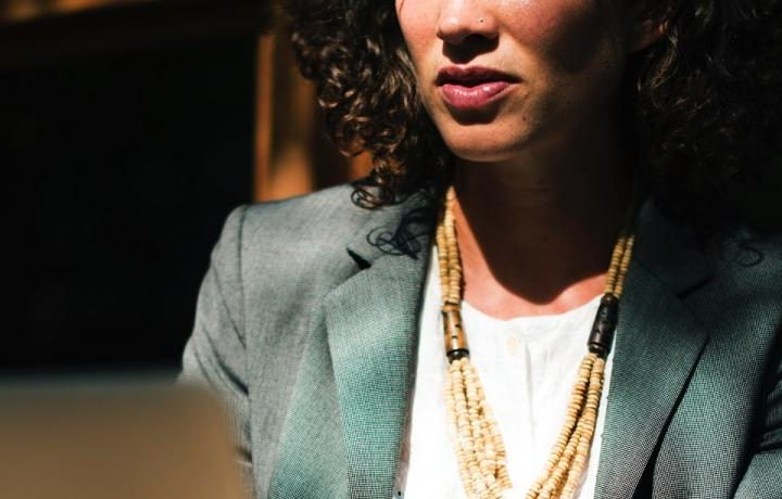 Women's Issues: The Facts About Workplace Challenges for Meeting & Incentive Planners & Suppliers