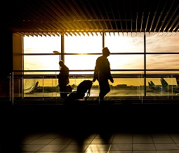Designing Better Trips for Sales Incentive Programs