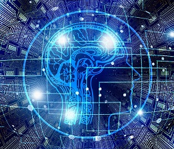 How Artificial Intelligence Can Enhance Consumer Rewards and Employee Motivation Programs