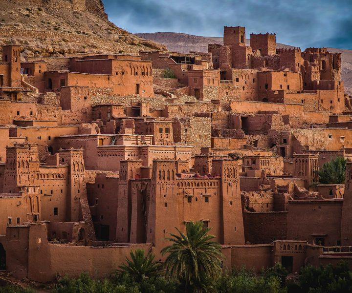 Maximizing Engagement for the Next Incentive Adventure in Morocco