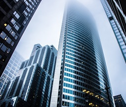 IRF Study: How Top Financial Services Firms Use Incentives