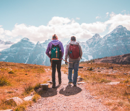 7 Reasons to Use Incentive Travel In Your Next Sales Program