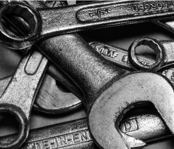 Four Essential Tools for Your Sales Incentive Toolbox
