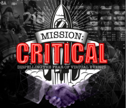 Case Study – American Guest USA – Mission:Critical