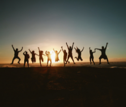Moving beyond the pandemic – What is next for group incentive travel?